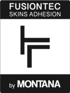 FUSIONTEC SKINS ADHESION by MONTANA